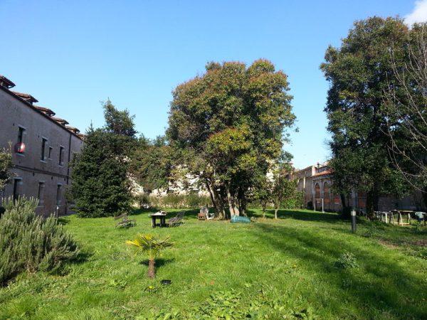 giardino-comp